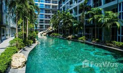 Photos 2 of the Communal Pool at Centara Avenue Residence and Suites