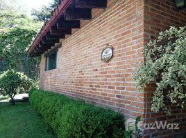 5 Habitaciones Villa en venta en , Morelos One Level Fine Colonial Style
