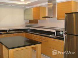 2 Bedrooms Condo for rent in Chong Nonsi, Bangkok The Lanai Sathorn
