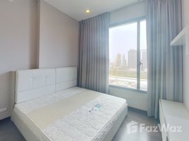 2 Bedrooms Condo for rent in Makkasan, Bangkok Q Asoke