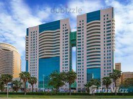 3 Bedrooms Apartment for rent in Al Riqqa, Dubai Baniyas Centre