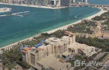 Marina Crown in , Dubai