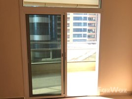 2 Bedrooms Apartment for rent in , Ajman Horizon Towers