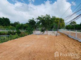 慶和省 Cam Hai Dong CẦN BÁN LÔ ĐẤT 3.896M2, VEN ĐẦM THỦY TRIỀU CAM RANH, GIÁ CHỈ 2.8TR/M2 N/A 土地 售