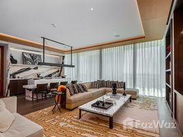 5 Bedrooms Property for sale in , Dubai Dorchester Collection Dubai