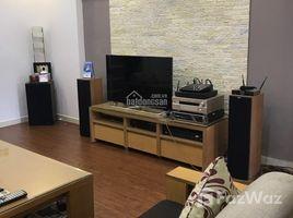 同奈省 Buu Long Nhà sang trọng 1 trệt, 2 lầu KDC Bửu Long 4.2x20m, (4.6tỷ) 3 卧室 屋 售