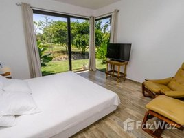 3 Bedrooms Apartment for sale in , Puntarenas 4DL: Exclusive 3BR Condo for Sale in the Most Exciting Beach Community in the Costa Rica Central Pac