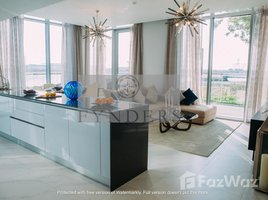 2 Bedrooms Apartment for sale in , Dubai The Residences At District One
