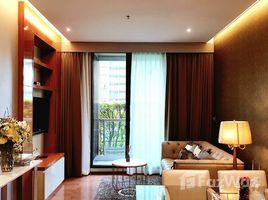 2 Bedrooms Condo for rent in Khlong Tan, Bangkok The Address Sukhumvit 28