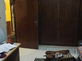 3 غرف النوم شقة للبيع في NA (Yacoub El Mansour), Rabat-Salé-Zemmour-Zaer Appartement à vendre Hay riad Rabat 167m2