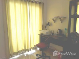 4 Bedrooms Townhouse for rent in Nong Khaem, Bangkok The Nature City