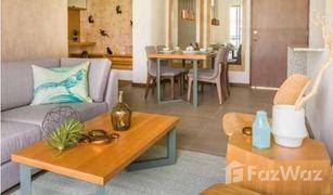 3 Habitaciones Apartamento en venta en , Antioquia AVENUE 50 # 38 310