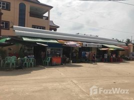 N/A Property for sale in Kampong Samnanh, Kandal Other-KH-76282