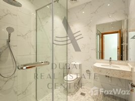 2 Bedrooms Apartment for rent in , Dubai Sheikh Ahmed Square