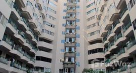 Available Units at Hillside 3 Condominium
