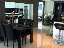 2 Bedrooms Condo for rent in Nong Prue, Pattaya Nova Ocean View