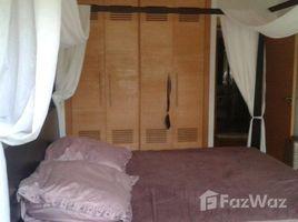 3 غرف النوم فيلا للإيجار في NA (Skhirate), Rabat-Salé-Zemmour-Zaer Magnifique villa meublée 2mn plage
