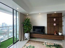 3 Phòng ngủ Chung cư cho thuê ở An Hải Đông, Đà Nẵng Hiyori Garden Tower