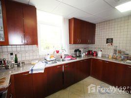 3 Bedrooms Apartment for sale in Norton Court, Dubai Norton Court 1