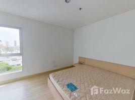 2 Bedrooms Condo for sale in Bang Kaeo, Samut Prakan The Parkland Srinakarin Lakeside