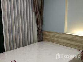 1 Bedroom Condo for rent in Bang Na, Bangkok MeStyle at Sukhumvit - Bangna