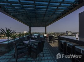4 Bedrooms Apartment for rent in Phsar Kandal Ti Muoy, Phnom Penh Other-KH-23267