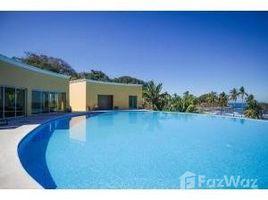 3 Habitaciones Departamento en venta en , Nayarit 5 Hacienda San Pancho 5