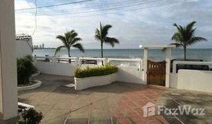 4 Bedrooms Property for sale in Salinas, Santa Elena