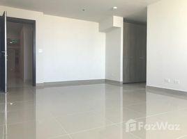 Panama Curundu BELLAVISTA 15 G 2 卧室 住宅 租
