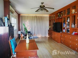 4 Bedrooms House for sale in Ratsada, Phuket Baan Noen Khao Sea View