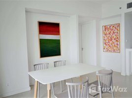 3 Bedrooms Condo for rent in Thao Dien, Ho Chi Minh City Gateway