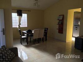 3 Habitaciones Casa en venta en Las Cumbres, Panamá CASA EN P.H COLINAS DEL LAGO, ENTRANDO POR EL EXTRA DEL LAGO 1, Panamá, Panamá