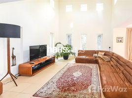 Вилла, 5 спальни на продажу в La Avenida, Дубай OPEN HOUSE | Saturday 23rd Oct | 10am-5pm
