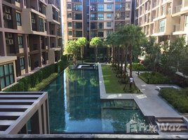 2 Bedrooms Condo for sale in Wichit, Phuket ZCAPE III