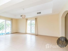5 Bedrooms Villa for rent in , Dubai Cedre Villas