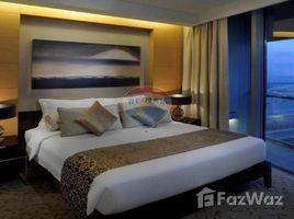 Квартира, Студия в аренду в Na Zag, Guelmim Es Semara The Address Downtown Hotel