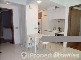 2 Bedrooms Apartment for rent in Dhoby ghaut, Central Region Handy Road