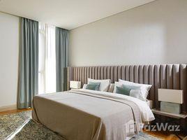 недвижимость, 2 спальни на продажу в Bluewaters Residences, Дубай Bluewaters By Meraas