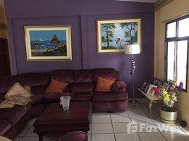 3 Habitaciones Casa en venta en Salinas, Santa Elena House For Sale In Gated Community: Beautiful Home In La Carolinas, La Milina, Santa Elena