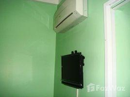 1 Bedroom Property for rent in Pir, Preah Sihanouk Other-KH-1013