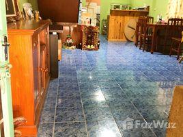 2 Bedrooms House for sale in Bang Bon, Bangkok Baan Phrapin 5