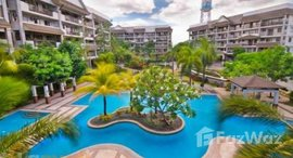 Available Units at Riverfront Residences