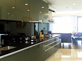 2 Bedrooms Penthouse for sale in Nong Prue, Pattaya The Peak Towers
