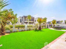 5 Bedrooms Villa for sale in Maple at Dubai Hills Estate, Dubai Greenbelt Backing E4 | Cheapest On The Market