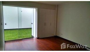 3 Habitaciones Casa en venta en Santa Anita, Lima