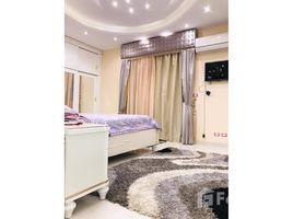4 Schlafzimmern Villa zu verkaufen in Al Rehab, Cairo El Rehab Extension