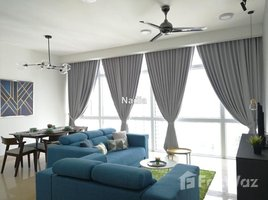 2 Bedrooms Apartment for rent in Padang Masirat, Kedah Medini
