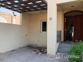 4 Bedrooms Villa for rent in , Abu Dhabi Al Bateen Airport