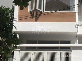 2 Bedrooms Property for rent in Thanh Binh, Da Nang Nhà mặt tiền Thanh Long đầy đủ nội thất