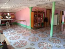4 Bedrooms Property for sale in Nong Kwang, Ratchaburi House with 1,000 Sqm Land For Sale In Photharam